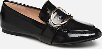 huge discount 4636a a1352 Damen-Loafer in Schwarz Shoppen: bis zu −62% | Stylight