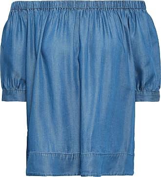 Kate Spade New York DENIM - Jeanshemden auf YOOX.COM