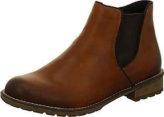 Remonte Chelsea Boots: Sale bis zu −25% | Stylight