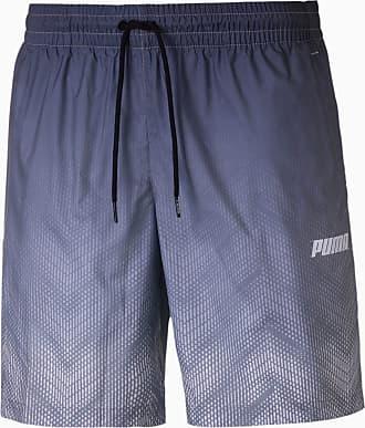 Pantalons D'Été Puma : Achetez jusqu'à −51% | Stylight