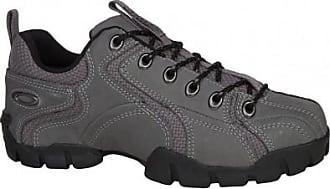 Cinza Sapatos  314 Produtos   com até −80%   Stylight 957e0d8598