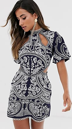 Asos Party Dresses Must Haves On Sale Up To 76 Stylight