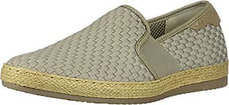a8495fddd590 Men's Leather Slip-On Shoes − Shop 5295 Items, 273 Brands & up to ...