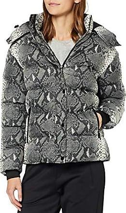 Vestes À Capuche Urban Classics® Femmes : Maintenant dès 21
