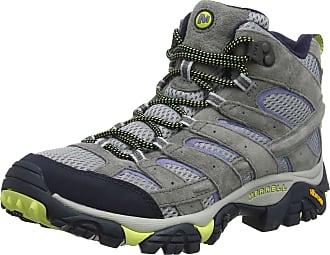 6a666b6b1b5 Women's Merrell® Hiking Boots: Now at £55.99+   Stylight