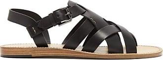 Sandales pour Hommes Dolce & Gabbana | Shoppez les jusqu'à