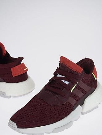 adidas Fabric POD S 3.1 Sneakers Größe 5