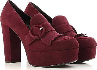 023fc3759b3 Prada Pumps   High Heels for Women On Sale in Outlet