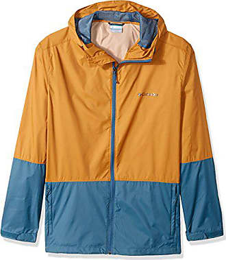 6b1fff0871e1f Columbia Mens Big and Tall Roan Mountain Jacket