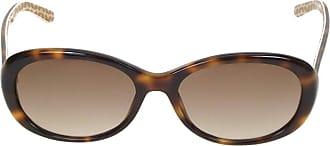 Orla Kiely Tortoiseshell Jackie Ladies Retro Sunglasses SOK011 9AJX 55-17-140