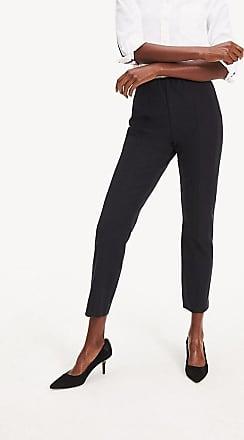 Tommy Hilfiger Sale Essential Slim Fit Leggings
