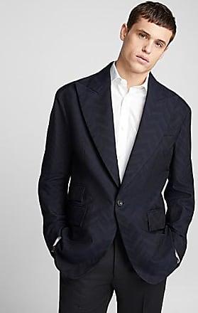 Vivienne Westwood Chevron jacket