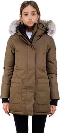 ee0014c5177 Nobis® Coats − Sale: at CAD $850.00+   Stylight