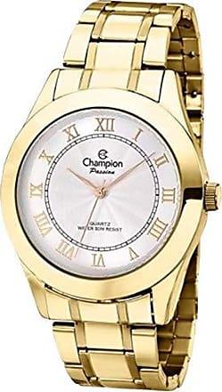 Champion Relógio Champion Analógico Feminino CH24544W + kit semijóia