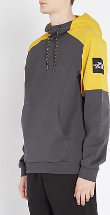 2da1235698 Pulls The North Face® : Achetez jusqu''à −45% | Stylight
