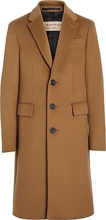 Manteaux pour Hommes Burberry®   Shoppez-les jusqu à −32%   Stylight 2e1e1429b84