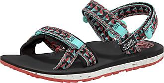 Outdoor Sandalen in Blau: 8 Produkte bis zu −33% | Stylight