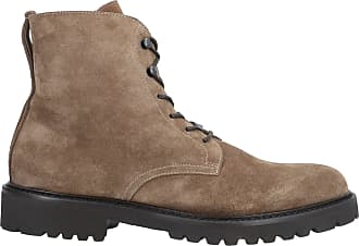 67ac25832bb Doucal's® Boots: Must-Haves on Sale up to −50%   Stylight