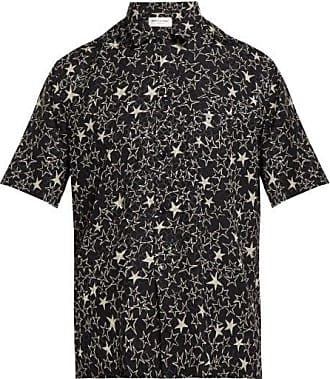0245498e Saint Laurent® Shirts: Must-Haves on Sale up to −70% | Stylight