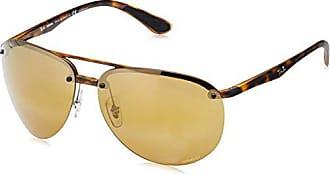 fd0850cac5d Amazon Gafas Aviador  740 Productos