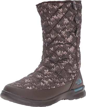 c187008d6 Women's The North Face® Winter Boots: Now at £59.49+ | Stylight