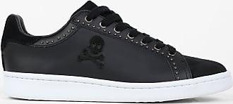 Scalpers Sneakers Tachas Milky
