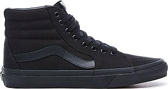 Sneakers Alte Vans®  Acquista fino a −55%  fe96eb7d9e1