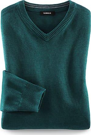pretty cheap factory authentic quite nice V- Pullover im Angebot für Herren: 10 Marken | Stylight