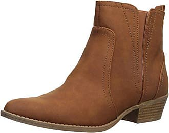 fdb753f34b2 Qupid Boots for Women − Sale: up to −35% | Stylight