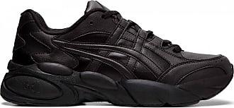 Asics GEL-BND Men Sneakers black