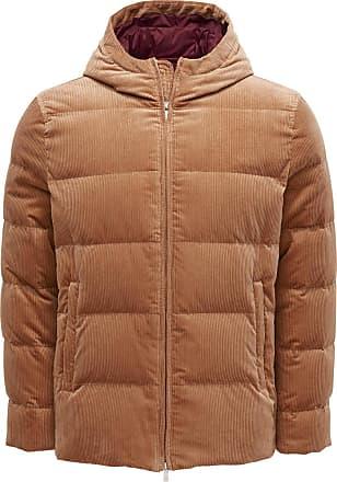 Jacken von Brunello Cucinelli®: Jetzt bis zu −69%   Stylight