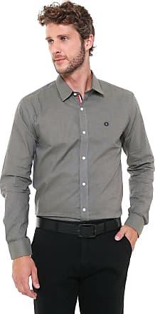 Iodice Camisa Iódice Reta Logo Verde