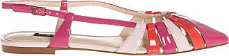 Nine West scarpa bassa multicolor Betsy, 36 / magenta
