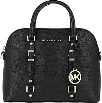 Michael Kors Leren Tassen voor Dames: tot −55% bij Stylight