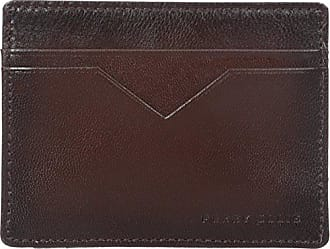 70f425b04a1a Perry Ellis® Wallets − Sale: up to −51% | Stylight