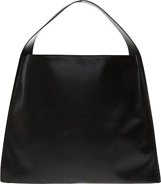 Jil Sander Shopper Bag Womens Black