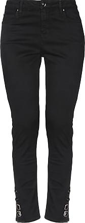 EAN 13 JEANS - Pantaloni jeans su YOOX.COM