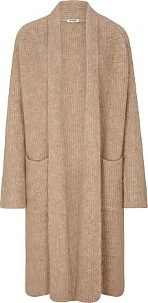 promo code 26115 de4fe Cappotti da Donna: Acquista fino a −80% | Stylight