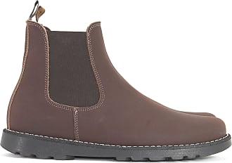 Kavat Schuhe: Bis zu bis zu −20% reduziert | Stylight