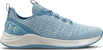 Under Armour Tênis Charged Prospect Azul - Mulher - 34 BR
