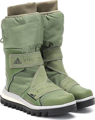 finest selection efa7a 52221 Adidas® Winterschuhe für Damen: Jetzt bis zu −65% | Stylight