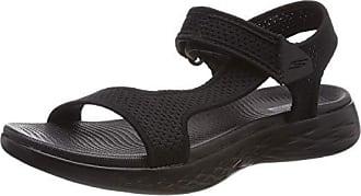sandalen damen skechers