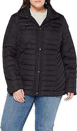 online retailer ee900 c6d13 Piumini Estivi da Donna: Acquista fino a −50%   Stylight