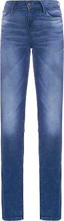Levi's Calça 715 Bootcut - Azul