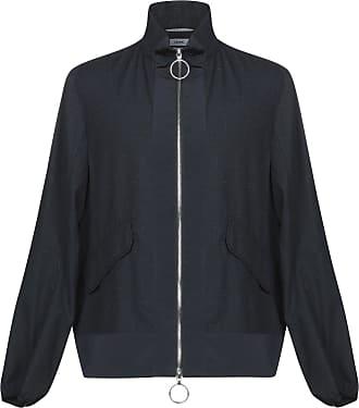 Vestes pour Hommes OAMC® | Shoppez les jusqu''à −70% | Stylight