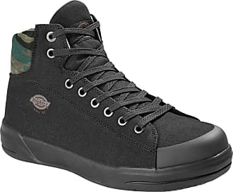 Dickies mens DK0A4NNMBCF Supa Dupa Mid St Astm Sr Multi Size: 7.5 Wide
