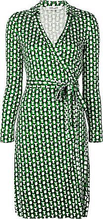 c1c87bc3d6d3 Diane Von Fürstenberg® Dresses: Must-Haves on Sale up to −60 ...