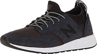 Sneaker in Schwarz von New Balance® bis zu ?60% | Stylight