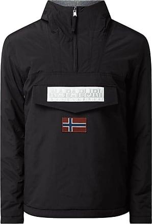 Napapijri® Jacken für Damen: Jetzt bis zu −54% | Stylight
