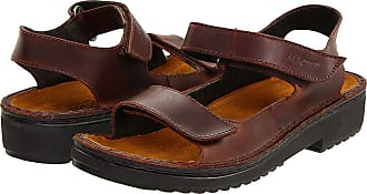 2724b8536341 Naot® Leather Sandals − Sale  at USD  61.60+